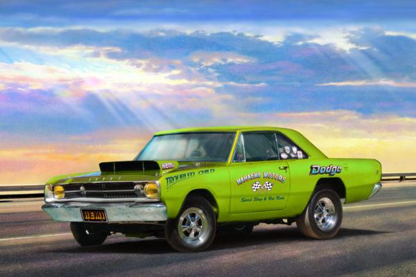 GREGCO-498-Dodge-Dart-SS